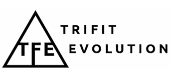 TriFit Evolution - Training Tips Blog